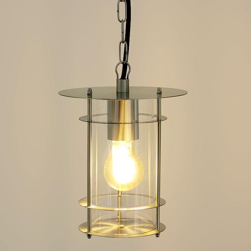 lampe ip44 e27 wegeleuchte edelstahl wandlampen au enwandleuchte bewegungsmelder ebay. Black Bedroom Furniture Sets. Home Design Ideas