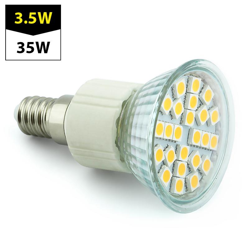 smd led leuchtmittel e27 e14 hochwertig lampe strahler leuchtmittel 3 5w 7w 230v ebay. Black Bedroom Furniture Sets. Home Design Ideas
